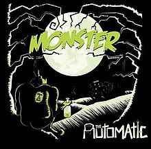 TheAutomaticMonster-cover.jpg