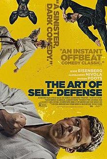 The Art of Self-Defense.jpeg