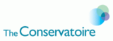 The Conservatoire logo