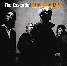 The Essential Alice In Chains.JPG