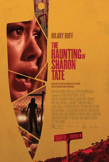 The Haunting of Sharon Tate poster.png