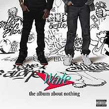 The album about nothing.jpg