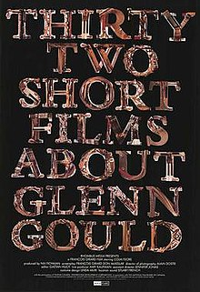 Thirty two short films about glenn gould poster.jpg