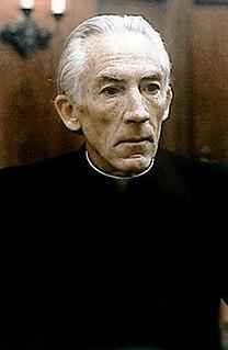 Thomas Bermingham (priest)