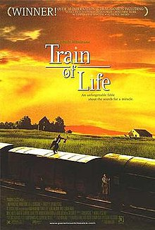 220px-Train_of_Life.jpg