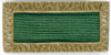 Unit Citation for Gallantry (Australia) no star.png