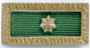 Unit Citation for Gallantry (Australia) star.png