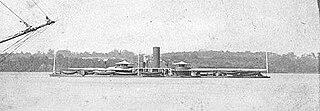 USS <i>Tonawanda</i> (1864)