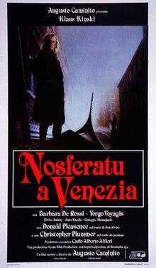 Vampire in Venice.jpg