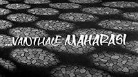 Vandhaale Magaraasi