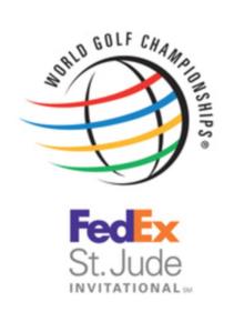 Tournament information