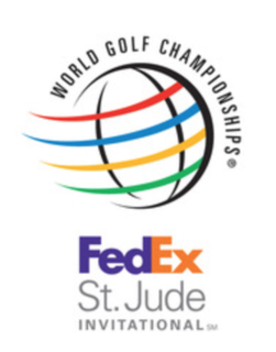 WGC Invitational golf tournament held in Ohio, United States