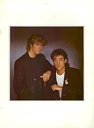 Wham! The Big Tour 1984 UK programme cover.jpeg