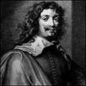 Willem Pieterszoon Buytewech - Willem Pieterszoon Buytewech