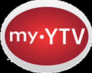 WYTV - Image: Wytv dt 2 2012