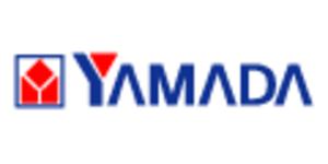 Yamada Denki - Image: YAMADA logo