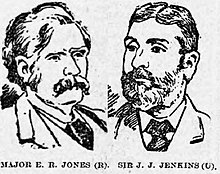 1895 Carmarthen District candidates.jpg