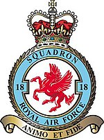 150px-18_Squadron_RAF.jpg