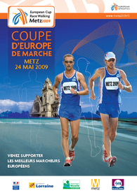 2009 european cup race walking poster.png