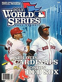 2013 World Series Program.jpg