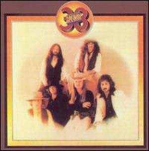 38 Special (album) - Image: 38 Special 38 Special
