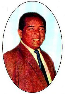 A. L. Abdul Majeed Ceylonese (Sri Lankan) politician