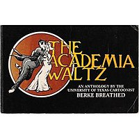 The Academia Waltz - Wikipedia, the free encyclopedia
