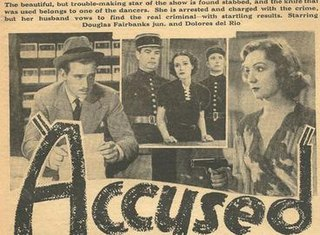 <i>Accused</i> (1936 film) 1936 film