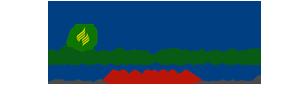 Adventist Medical Center Manila - Image: Adventist Medical Center Manila Logo