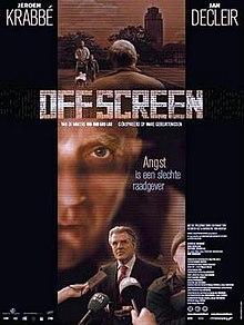 Affiche Off Screen 2005 1.jpg