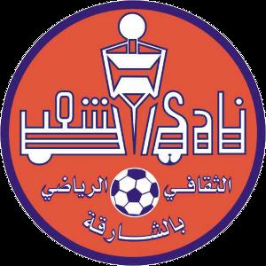 Al-Shaab CSC - Image: Al Shaab Club