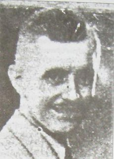 Albert Balink