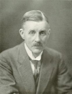 Alexander Miles (surgeon)