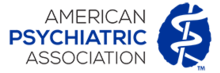 American Psychiatric Association logo, 2015.png