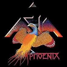 Asia - Phoenix (2008) front cover.jpg
