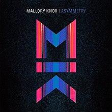 Asymmetry (Mallory Knox album) - Wikipedia on mallory resistors, mallory gauges, mallory electronics, mallory furniture, mallory battery,