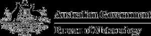 Bureau of Meteorology - Image: Aus gov bom brand