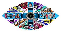 Big Brother 18 eye logo.jpg