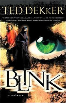 blink gladwell book review