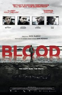 Blood film poster.jpg