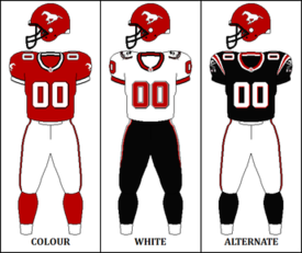 CFL CAL Jersey 2000.png
