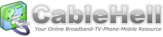 CableHell - Image: Cablehelllogo