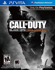 Psp-call of duty-black ops zombies psp gameplay (download link in.