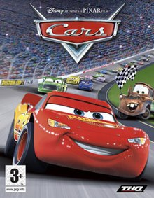 Cars (video game).jpg