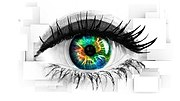 Celebrity Big Brother 21 eye logo.jpg