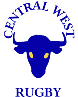 Central West Rugby Union