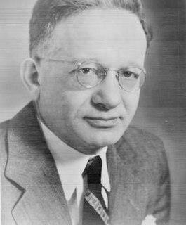 Charles Cogen