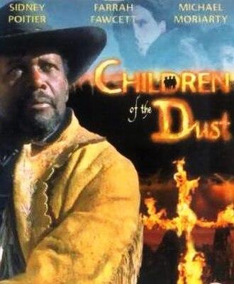 Children of the Dust (miniseries) - Image: Children of the Dust (TV)