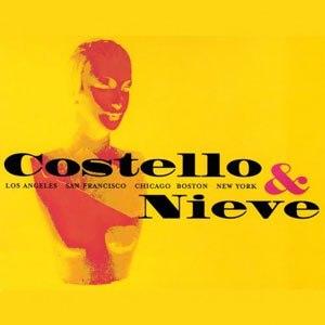 Costello & Nieve - Image: Costelloetnieve
