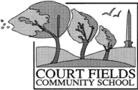 Court Fields Community School logo.png